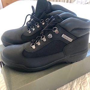 Brand new Timberland boots 9.5 men's